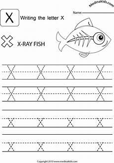 letter x traceable worksheets 24337 12 best images of lower writing worksheets printable kindergarten writing worksheets