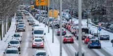 Diesel Fahrverbot Welche Städte Sind Betroffen - diesel fahrverbote das m 252 ssen autofahrer jetzt wissen