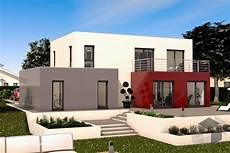 einfamilienhaus concept design 162 favorit massivhaus