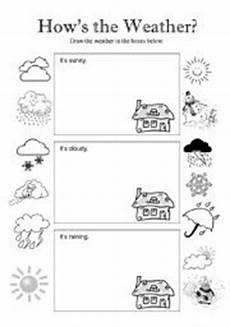 weather worksheet new 946 printable weather activities for kindergarten