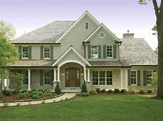 2 story traditional house plans traditional 2 story house plans modern 2 story house plans