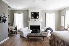 paint color intellectual gray loveolympiajune intellectual gray by sherwin williams