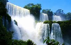 Air Terjun Benang Kelambu Surya Tour Travel