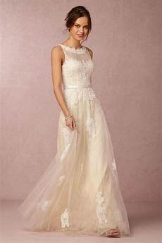 vintage lace wedding dress 1 082015ch
