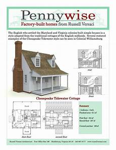 pennywise house plans pennywise tidewater build first and live in while
