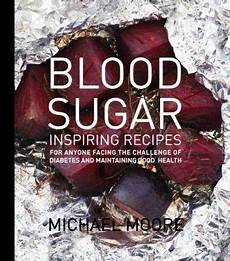 international recipe syndicate book review sugar inspiring recipes for anyone facing