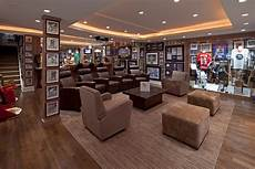 living rooms that sport a book living room and home theatre in sport theme 9400 house