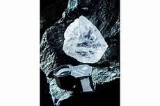 comment investir dans le diamant guide bijoux e magazine