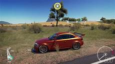 Forza Horizon 3 Tuning 2011 Bmw 1 Series M Coupe Top Speed