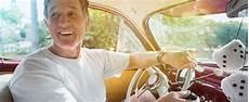 Kfz Versicherung Preiswerter Schutz F 252 R Ihr Fahrzeug Adac