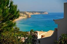 Wetter Portugal Algarve - where to go at easter 2019 ideas for the best weather