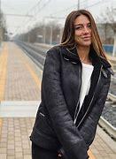 Arianna Cirrincione