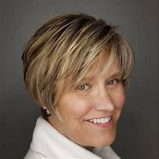 pixie haircuts for women over 50 latesthairstylepedia com