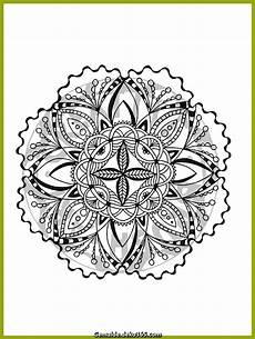 Mandala Malvorlagen Pdf Mandala Malvorlagen Zum Ausdrucken Mandala Malvorlagen