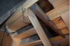 tremie pour escalier 4 murs un toit et nous tr 233 mie d escalier