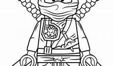 Lego Ninjago Malvorlagen Zum Ausdrucken Gratis Lego Ninjago Zum Ausmalen Neu Ninjago Ausmalbilder Lloyd