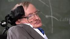 stephen hawking admits rick and morty fans the