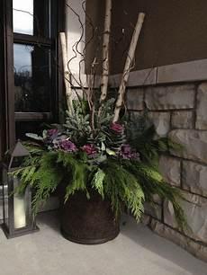 decoration exterieur noel decoration exterieur hiver recherche