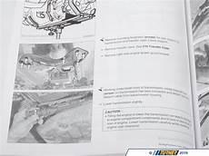car repair manuals download 2001 bmw x5 navigation system bx56 bentley service repair manual e53 x5 bmw 2000 2006 turner motorsport