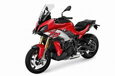 2020 bmw s 1000 xr look 15 fast facts ultimate