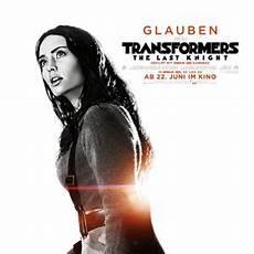 Transformers 5 The Last 2017 Filmstarts De