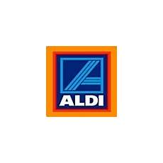 aldi online aldi application forms