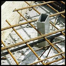 betonieren stahlbeton betonmatten fundamente