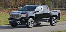 2020 gmc diesel cars specs release date review