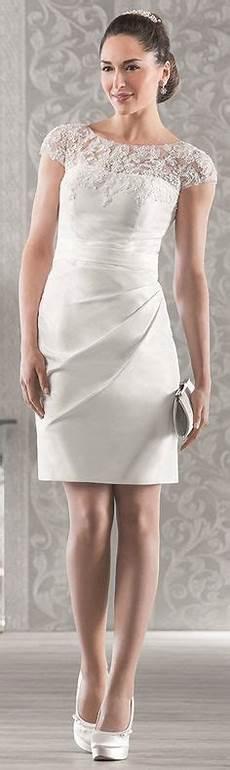 8 Best Registry Office Wedding Dress Images Wedding