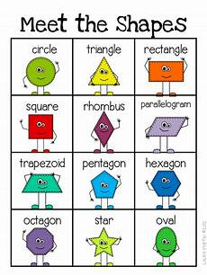 shapes worksheets toddlers 1282 shape helper updated pdf drive teaching shapes shapes preschool preschool activities