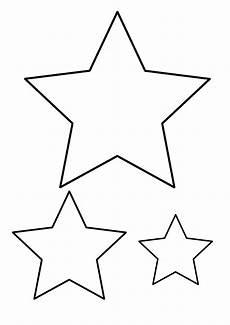Sterne Malvorlagen Diy Sternendeko Aus Pr 228 Gefolie Create Yourself A Merry