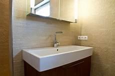 mineralguss waschbecken richtig montieren
