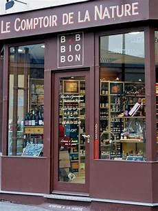 Le Comptoir Beauté Partager And More Partager Shopping Le