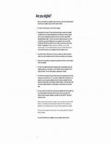 ministry of defence police application form united kindom free download