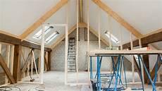 prix rehausse toiture building extensions house refurbishments newport south