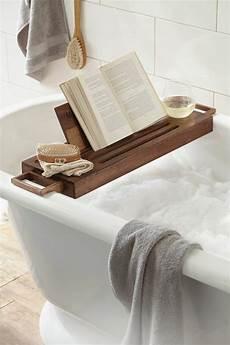 accessoire decoration salle de bain 106121 1253 best salle de bain images on