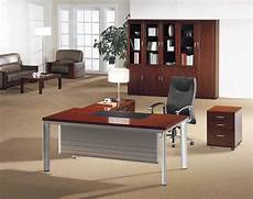 affordable home office furniture executive desk cheap space saving desk ideas check more
