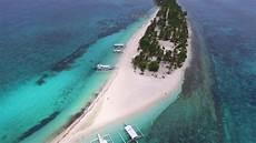 kalanggaman island youtube