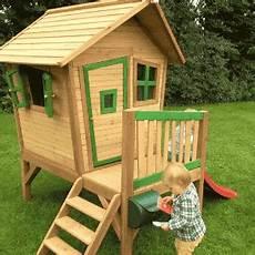 kleine häuser für singles axi kinderspielh 228 user stelzenh 228 user vom spielger 228 te