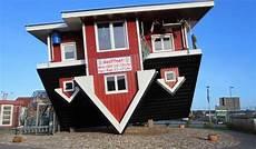 Das Verrückte Haus Bispingen - das verr 252 ckte haus ausflugsziel in bispingen