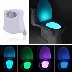 luminaire pour wc luminaire wc led