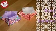 origami bo 238 te 224 bonbons de katrin shumakov senbazuru