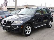 2008 bmw x5 problems used 2008 bmw x5 3 0si 3 0si at saugus auto mall