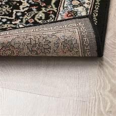 Lj 214 Rring Teppich Kurzflor Bunt Ikea 214 Sterreich