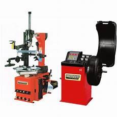 machine demonte pneu occasion machine demonte pneu machine demonte pneu achat vente