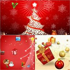 websites to download animated christmas wallpapers web cool tips