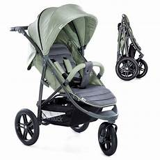 buggy bis 20 kg hauck buggy rapid 3r bis 25 kg babyartikel de