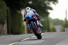 Tt 2017 Sunday Racing Looking Likely Mcn