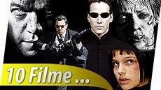 Actionfilme 10 Filme Die Gesehen Haben Muss Teil