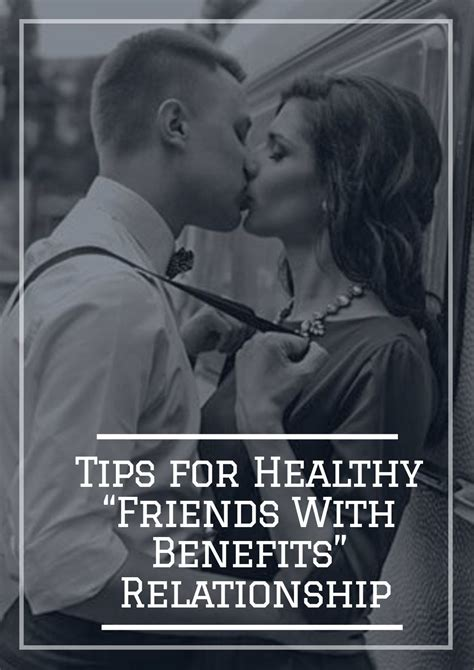 Friends With Benefits Quotes Funny